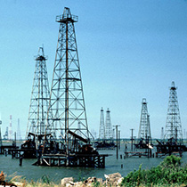 Oil-and-gas-industry-210